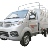 DongBen T30